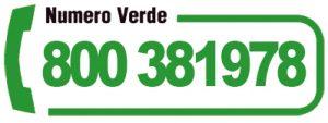 numero_verde_blutech