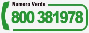 numero_verde_blutech1