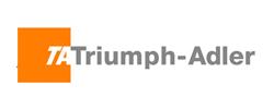 trinph