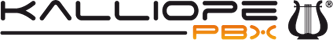 logo-kalliope-black